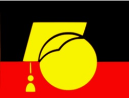 Indigenous Support